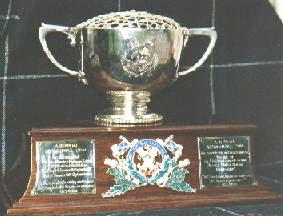 The Ashton Trophy